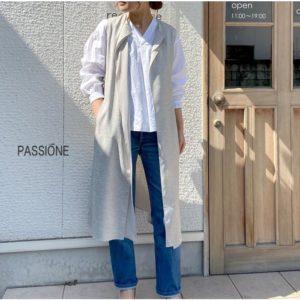 passione-026402