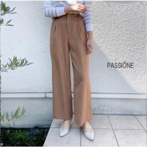 passione-026606