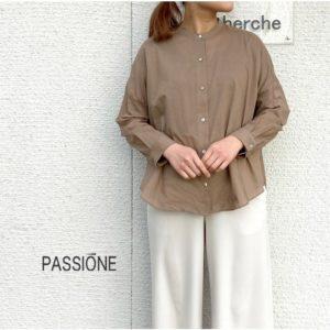 passione-026963