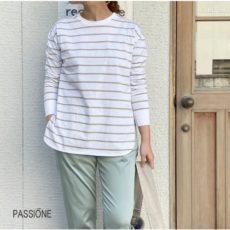 passione-026975