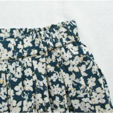 yuni-sk006-20-1