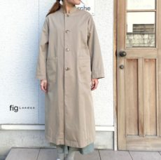figlondon-co001-20-1