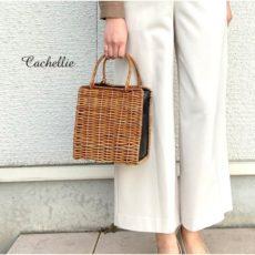 cachellie_54-7415