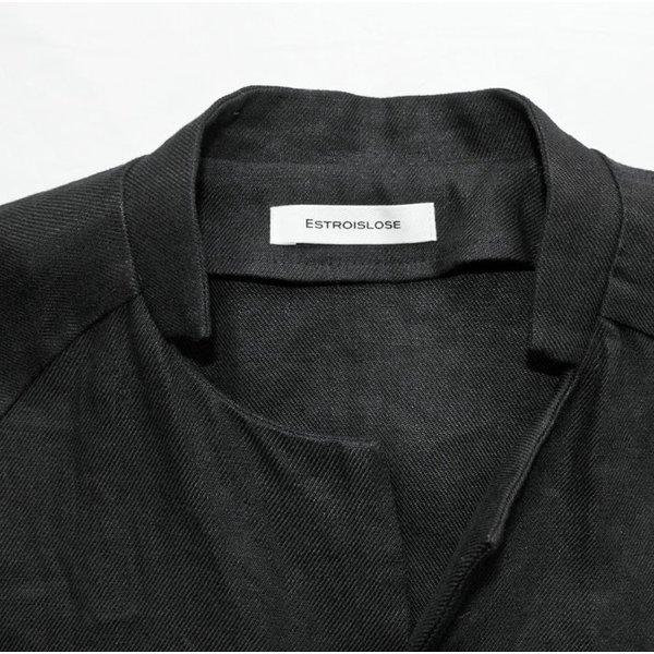 estroislose-eb20111