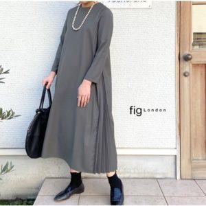 figlondon-op010-20-1