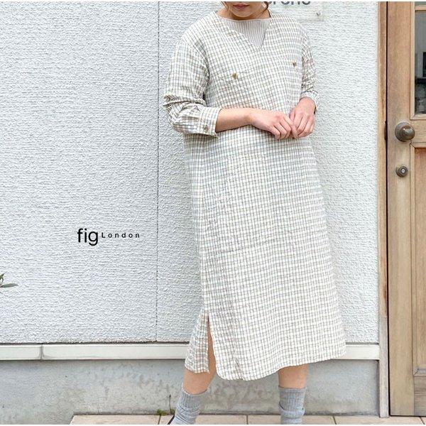 figlondon-op017-20-1
