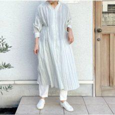 yuni-op057-20-1