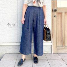 yuni-pt011-20-1