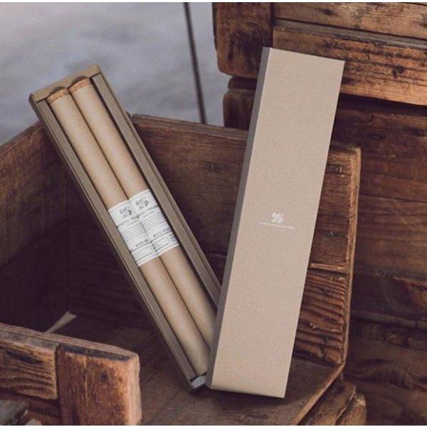 apotheke_giftbox