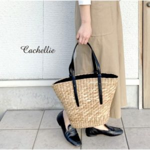 cachellie_54-7499