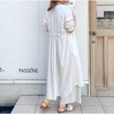 passione-026955