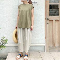 yuni-ct013-20-1