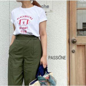 passione-026996