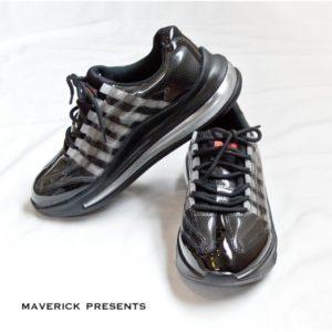 maverickpresents-mm201-1292