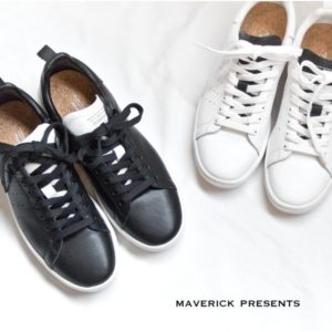 maverickpresents-mm206-1202