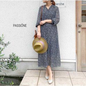 passione-036104