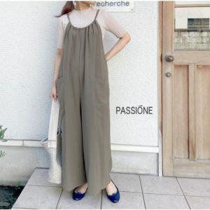 passione-036612