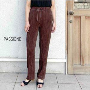 passione-036945