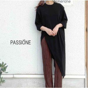 passione-036948