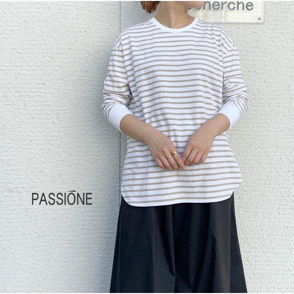passione-026975-036975