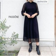 passione-036113