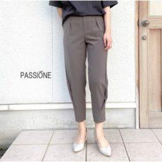 passione-036607