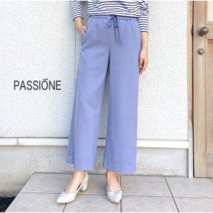 passione-036625