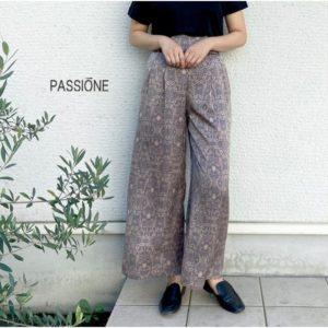 passione-036631