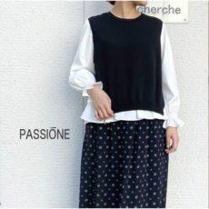 passione-036961