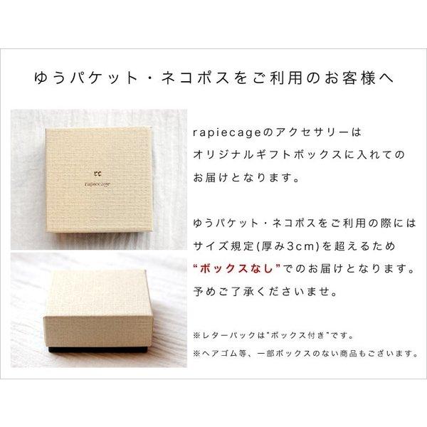 rapiecage_20-010-0-2