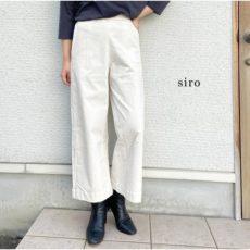 siro-r043302