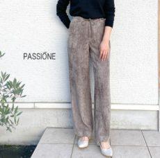 passione-036658