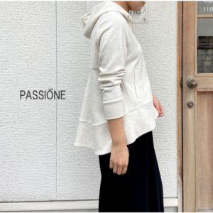 passione-036416