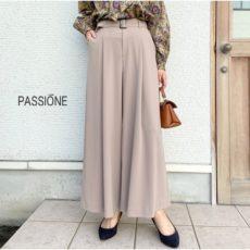 passione-036618