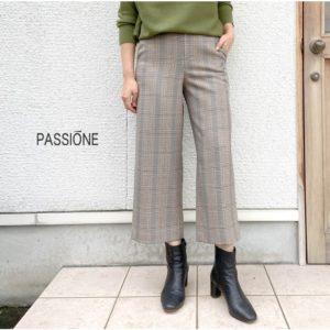 passione-036624