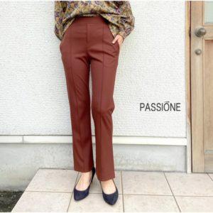 passione-036633
