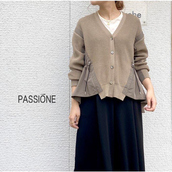 passione-036923