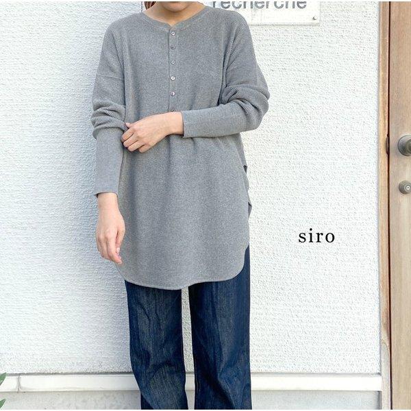 siro-r043104