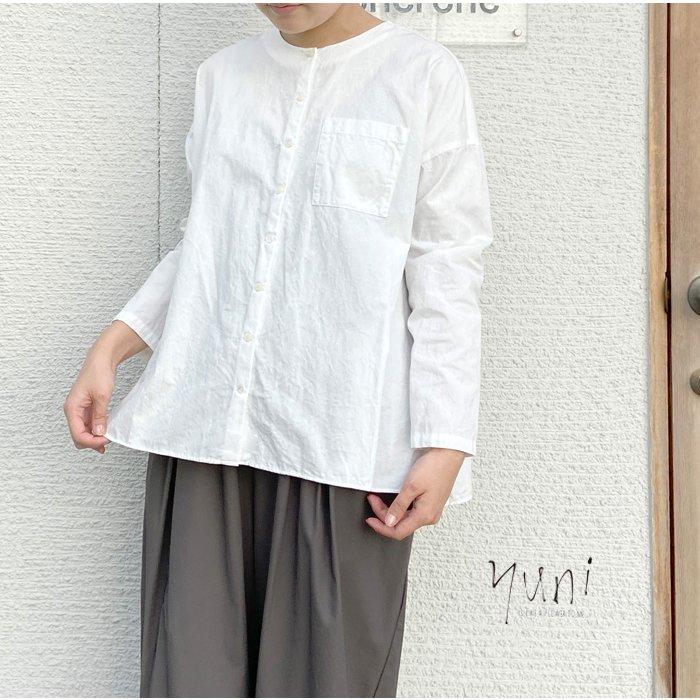 yuni-bl009-20-2