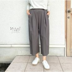 yuni-pt013-20-2