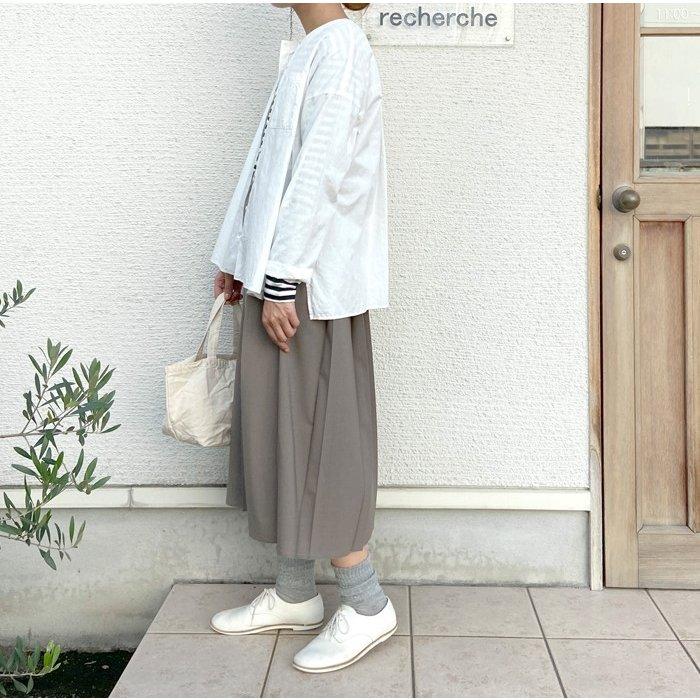 yuni-sk001-20-2
