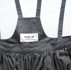 malle_pt008-20-2