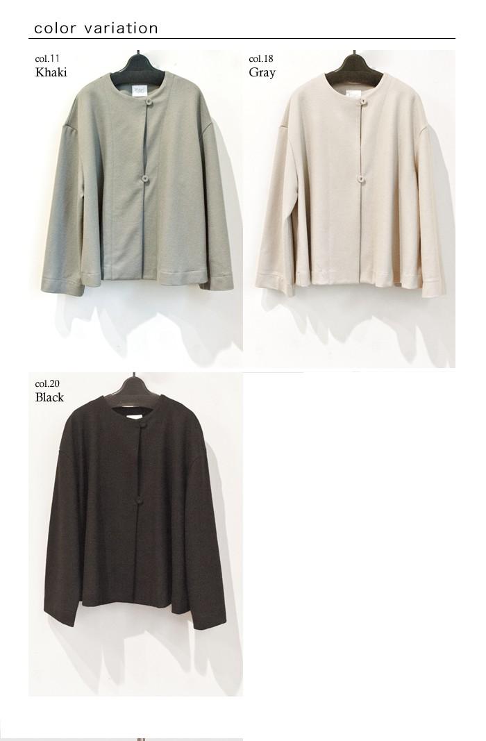 yuni-jk006-20-2