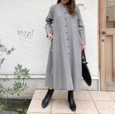 yuni-op010-20-2