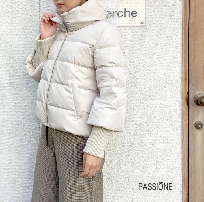 passione-046401
