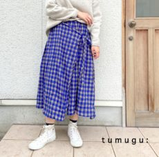 tumugu-tb20328
