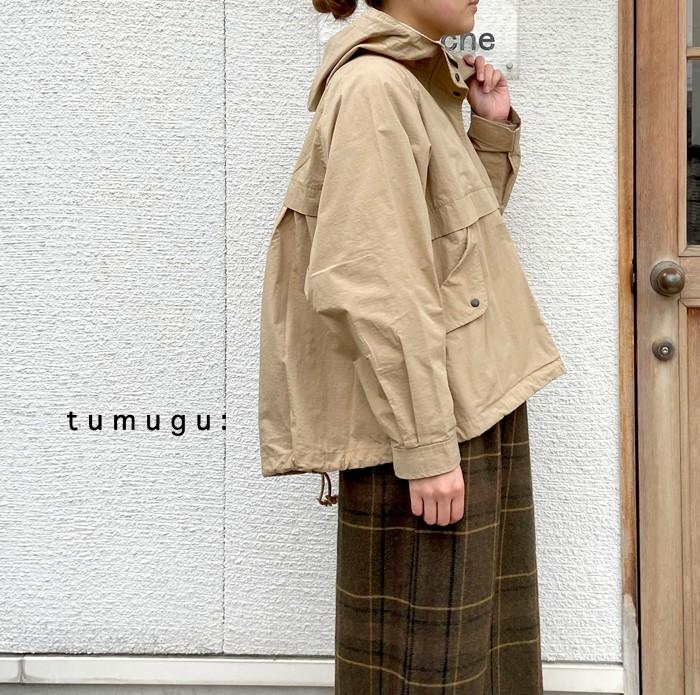 tumugu-tb20351