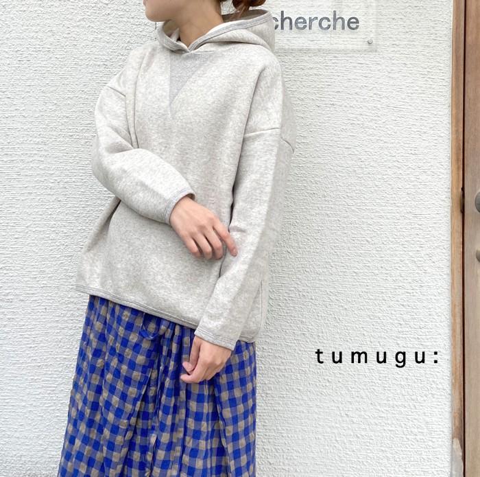 tumugu-tc20406