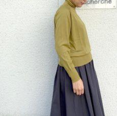 yuni-nk008-20-2