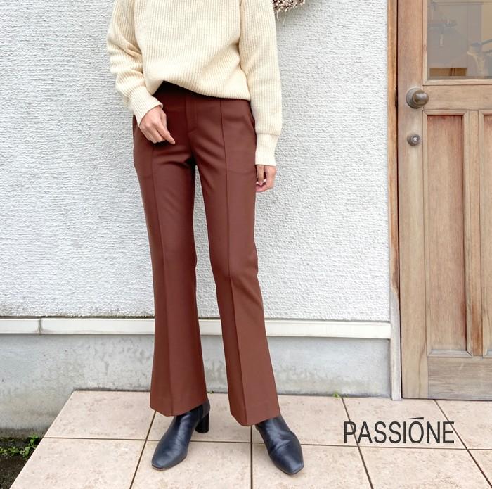 passione-046635